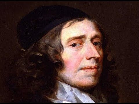 John Owen Sermon - National Sins and National Judgments
