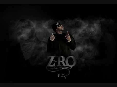 z ro 25 lighters download