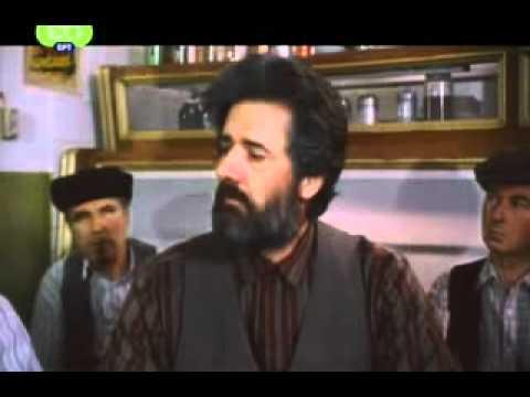 Ο πρίγκιπας ET1 (1996) 12ο Επεισόδιο