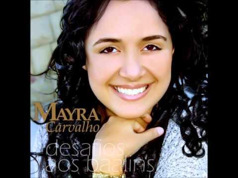 O Chamado - Mayra Carvalho