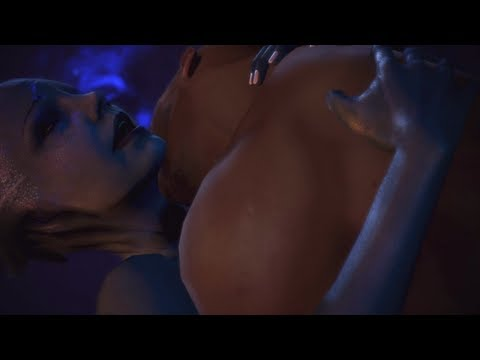 kareena kapoor hot fuck porn pic