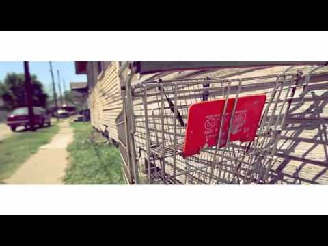 Video  Boss Hogg Outlawz (Slim Thug Feat. Big K.R.I.T.   J-Dawg) - Coming From.flv