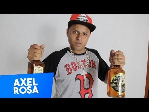 MC Biel da Faxinha - Palavras Bonitas (DJ MART) (Áudio Oficial)