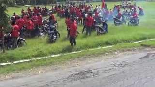 Caleg PDIP DPRD 2 Dapil 5 Klaten Mulyatminah-estib Post