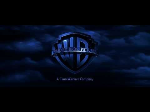 Batman 3 - The Dark Knight Rises - Hugo Strange Teaser - 720p