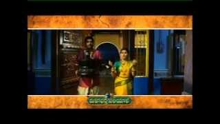 Maha-Bhakta-Seriyal-Trailer-1
