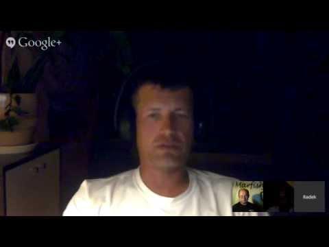 Wędkarski Hangout # 32 - Jak prowadzić przynęty spinningowe?