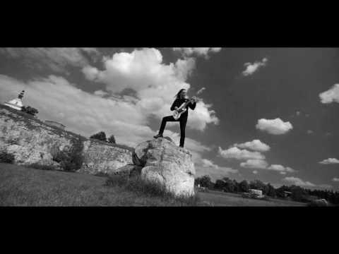 Ossian - Régi Láng videó klip premier és 30 év legszebb balladái egy korongon