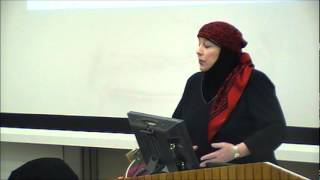 Women in Islam: Oppressed or Liberated? by Yvonne Ridley & Myriam Francois