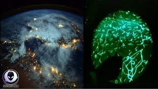 """RADAR CONFIRMS Earth Surrounded By """"Them"""" 8/1/17"""