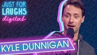 Kyle Dunnigan: Impressions and Horses