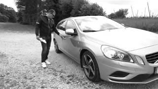 Volvo V60 /// Автомобили из Германии Денис Рем Дестакар