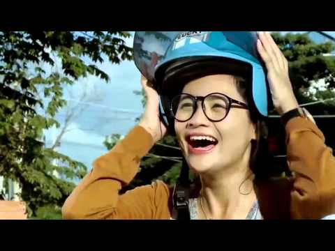 18+ Khmer Movie  Nek Neang Mjas Lerker Moha Hong Full Trailer