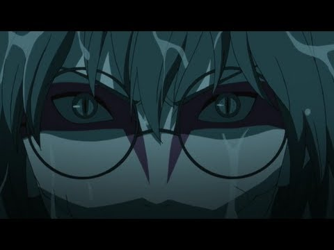 Naruto Shippuden Episode 334 Review -- Dragon Sage Mode Kabuto vs Itachi & Sasuke ナルト
