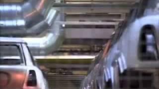 Ingeniería Industrial Y De Sistemas Producción Y