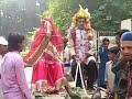 Funny Wedding In Pakistan 2011