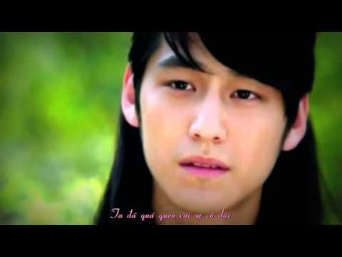 SoEulmates - Engsub: NOW and THEN (Kim Bum + Kim So Eun ) (Endless love)