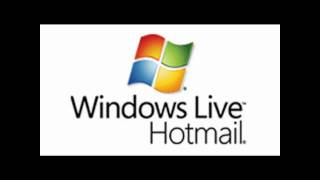 How To Make A Hotmail Sign In MSN Windows Live