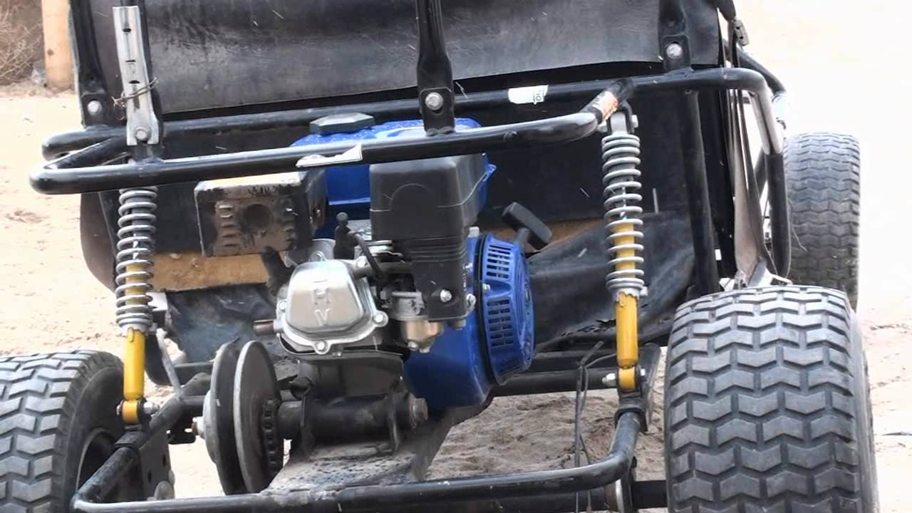 predator 6 5 hp engine diagram