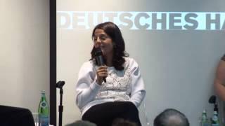 Deb And Alex Perelman hesser - (343 records found) - address, email, social profiles
