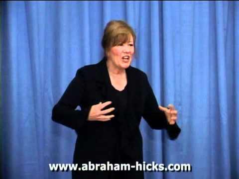 Abraham Hicks Vibrational Escrow - Matrix Energetics ...