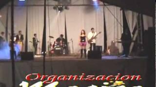 Organizacion Magica De Nanacamilpa Tlaxcala.mp4