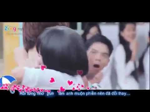 [MV]Người yêu cũ-Khởi My-sub