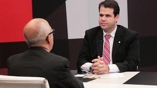 TV Câmara: Projeto quer inibir prática de jogos que induzem ao suicídio