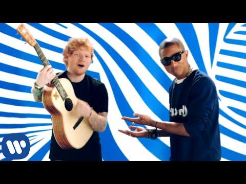 télécharger Ed Sheeran – Sing