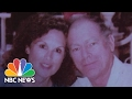The 2016 Election Split Up This 22 Year-Long Marriage | NBC News