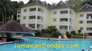 Jamaican Condos For Rent And For Sale