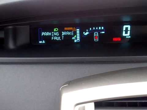 renault grand scenic engine fuse box    renault       grand       scenic    electronic handbrake failure youtube     renault       grand       scenic    electronic handbrake failure youtube