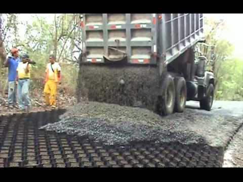 PANAWEB Campaña caminos de producción con Geocelda.mpg