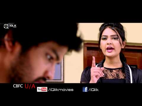 The-Bells-Telugu-Movie-Trailer