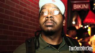 RAP BATTLE – SWAVE SEVAH RESPONDS TO MATH HOFFA'S RANT ( IS HE GONNA BATTLE MATH???)