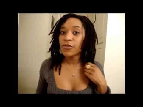 Interview Hairstyles Youtube 72