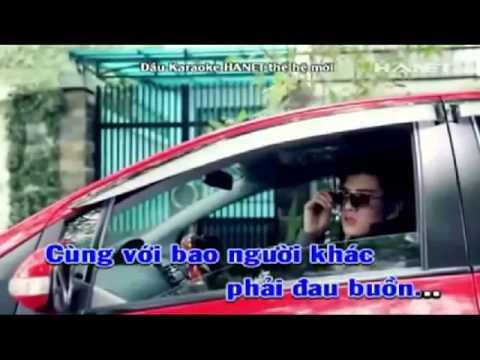 Cam Bay   Remix   Lam Chan Huy