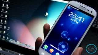[How To ]Root & Flash CWM Para Galaxy S3 I9300 [Icre Cream