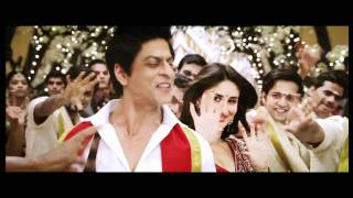 EXCLUSIVE Tamil Song Chammak Challo WORLD PREMIERE