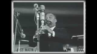 Duke Ellington At The Cote D'Azur With Ella Fitzgerald And Joan Miro - Sound HQ view on youtube.com tube online.