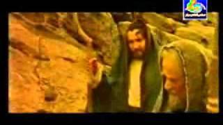 Islamic Movie Hazrat Ibrahim (a.s) Urdu 11/12