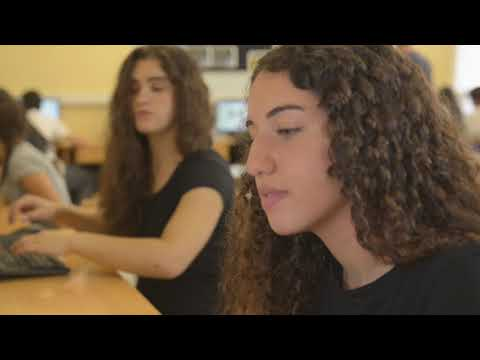 ATS2020 Implementation in Cyprus Schools 2016-2017 (without Subtitles)