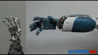 TERMINATOR and SKYNET ARE REALITY. PART-1