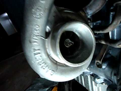 Marea 2.4 Turbo do Japa 1