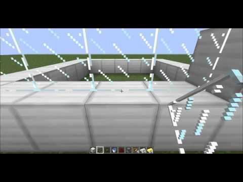 Tutorial Minecraft- como hacer una maquina tragamonedas