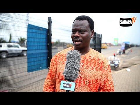 Nigerians React To Acquittal Of Bukola Saraki Over False Asset Declaration Trial