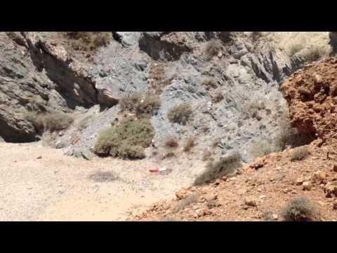 ΚΑΠΕ beach Sounio part 2