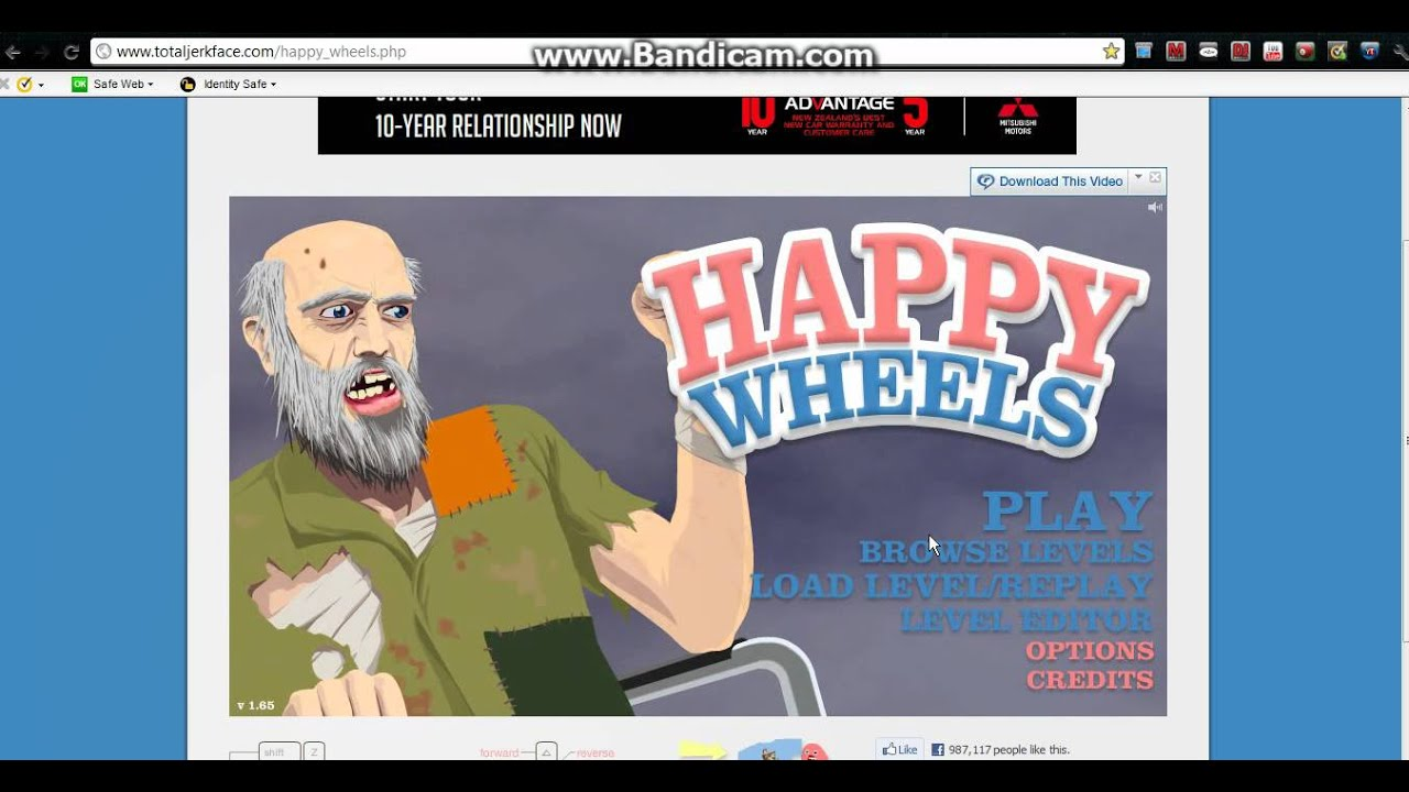 download full version of happy wheels