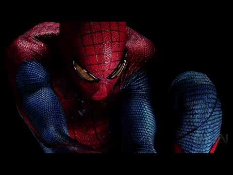 Amazing Spider-Man: New Costume Analysis