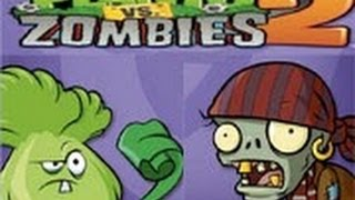 Plants Vs Zombies 2 Juegos Friv Plants Vs Zombies 2